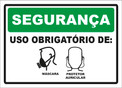 FIR0559