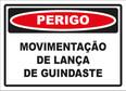 FIR0449