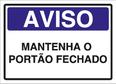 FIR0280