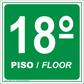 FIR0925