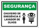 FIR0515