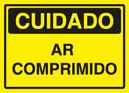 FIR0153