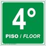 FIR0911