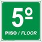 FIR0912