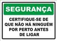 FIR0512