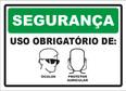 FIR0557