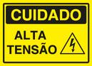 FIR0149