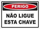 FIR0451