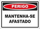 FIR0446