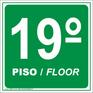FIR0926