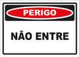FIR0450