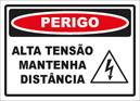 FIR0408