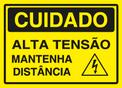 FIR0151