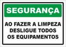 FIR0511