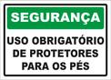 FIR0576
