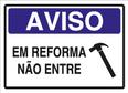 FIR0264