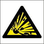 FIR0738