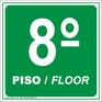 FIR0915