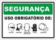 FIR0561