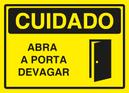 FIR0143