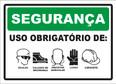 FIR0568
