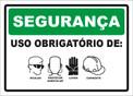 FIR0562