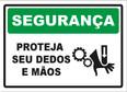FIR0535