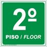 FIR0909