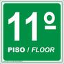 FIR0918