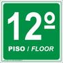 FIR0919