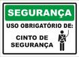 FIR0550