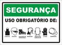 FIR0566