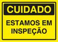 FIR0178