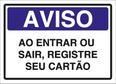 FIR0241