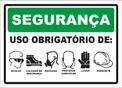 FIR0567