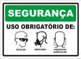 FIR0556
