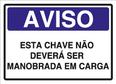 FIR0267