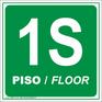FIR0932