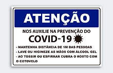 sin_covid-4.png