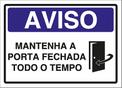 FIR0276