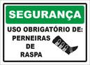 FIR0572