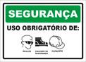 FIR0570