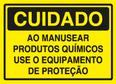 FIR0190