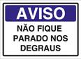 FIR0288