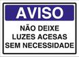 FIR0284