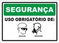 FIR0558