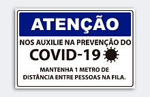 sin_covid-6.png