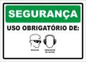 FIR0565