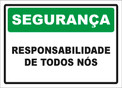 FIR0536