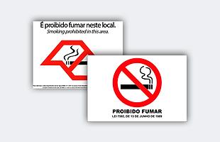 Sin_fumar.png